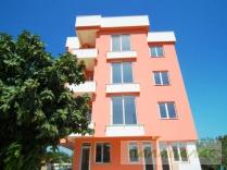 Квартира ANT124 в Анталии Фото №15