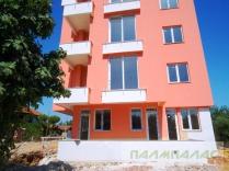 Квартира ANT124 в Анталии Фото №17