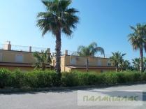 Квартира Pizzo beach club в Калабрии в Италии Фото №3