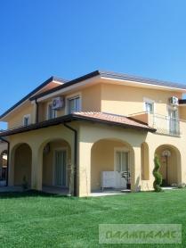 Квартира Pizzo beach club в Калабрии в Италии Фото №9