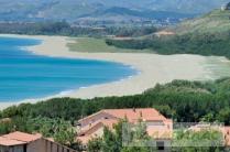 Квартира Pizzo beach club в Калабрии в Италии Фото №14