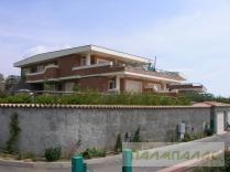 Вилла Egadi Villas в Калабрии в Италии Фото №5