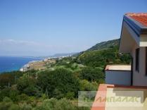 Квартира Fioribello в Калабрии в Италии Фото №3