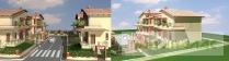 Вилла Belvedere Villas в Калабрии в Италии Фото №3