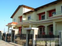 Вилла Belvedere Villas в Калабрии в Италии Фото №8