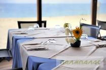 Квартира San Rocco Beach Club в Калабрии в Италии Фото №1