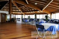 Квартира San Rocco Beach Club в Калабрии в Италии Фото №2