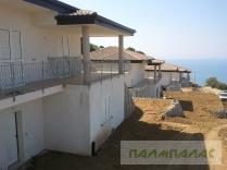 Вилла Tropea Bay Villas в Калабрии в Италии Фото №6