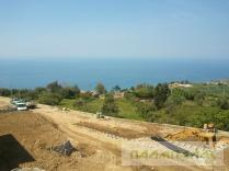 Вилла Tropea Bay Villas в Калабрии в Италии Фото №8