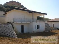 Вилла Tropea Bay Villas в Калабрии в Италии Фото №10