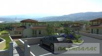 Вилла Sea Breeze Resort в Калабрии в Италии Фото №4