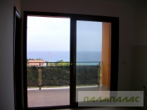 Квартира Stromboli View Apartments в Калабрии в Италии Фото №6