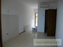 Квартира Stromboli View Apartments в Калабрии в Италии Фото №8