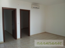 Квартира Stromboli View Apartments в Калабрии в Италии Фото №9