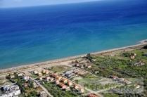 Квартира San Rocco Beach Club в Калабрии в Италии Фото №7