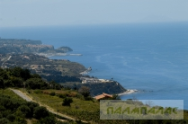 Вилла Coral seas resort в Калабрии в Италии Фото №10