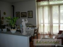 Вилла Villa Moderna в Анцио в Италии Фото №1