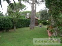 Вилла Villa Moderna в Анцио в Италии Фото №3
