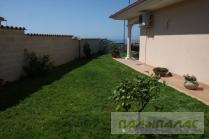 Вилла Villa Naiadi в Анцио в Италии Фото №2