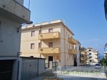 Квартира La Piana в Калабрии в Италии Фото №2