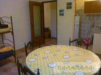 Квартира La Piana в Калабрии в Италии Фото №3
