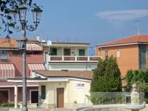 Квартира To To в Калабрии в Италии